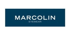 Logo Marcolin