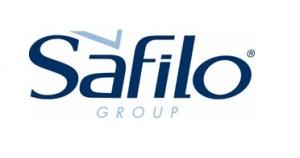 Logo Safilo