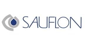 Logo Sauflon