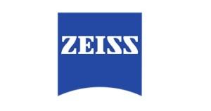 Logo Zeiss Marchio
