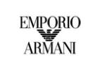 emporio-armani