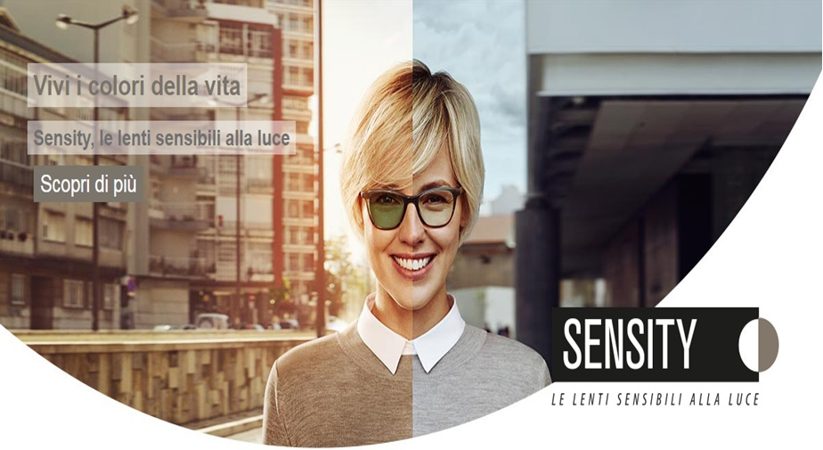 http://www.otticabrignoli.it/hoya-sensity.html