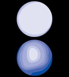 confronto-lente-individual-con-tradizionale